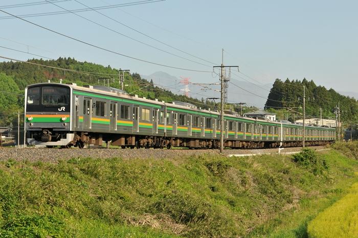 DSC_7799.jpg