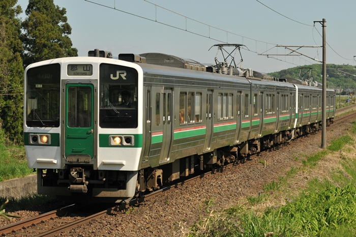 DSC_7810.jpg