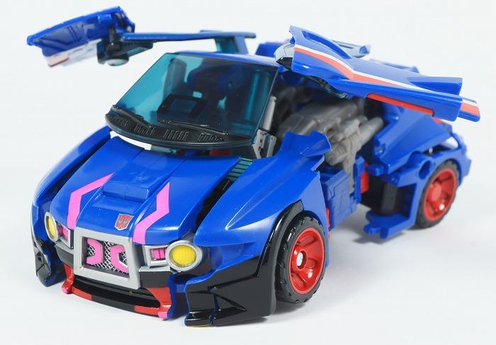 20160529 (6)