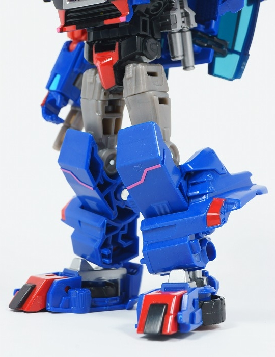 20160529 (10)