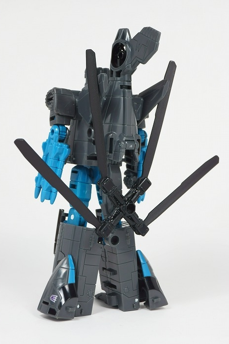 20160705 (10)