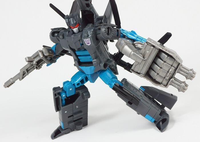 20160705 (34)