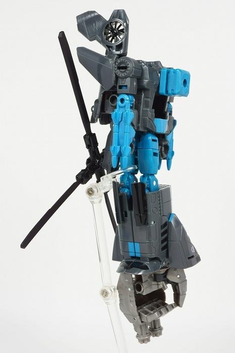 20160821 (46)