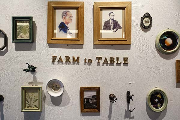 farm to table hideout_bangkok04