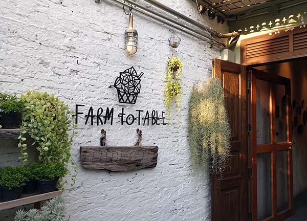 farm to table hideout_bangkok05