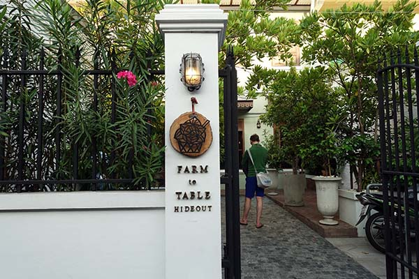 farm to table hideout_bangkok07