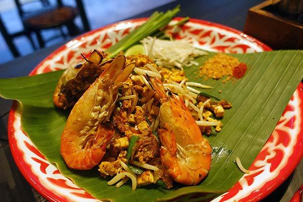 Baan Padthai_bangkok_バーンパッタイ_バンコク06