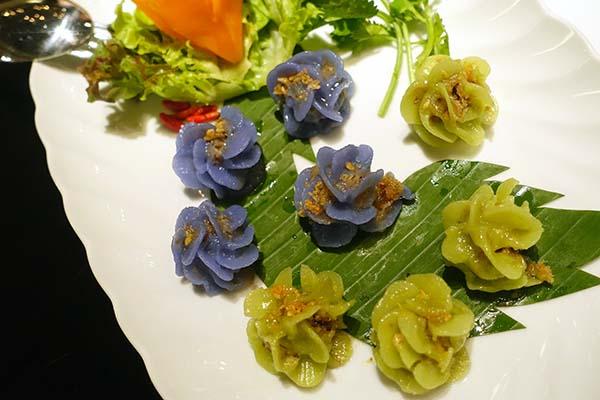 Saneh Jaan_bangkok_バンコク_タイ料理_サネージャン_ウィッタユ_ワイヤレス02
