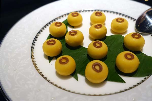 Saneh Jaan_bangkok_バンコク_タイ料理_サネージャン_ウィッタユ_ワイヤレス08