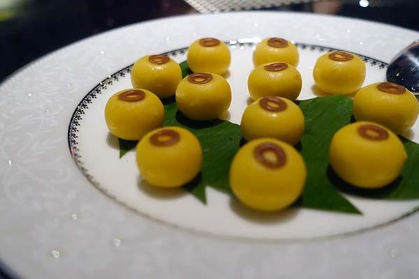 Saneh Jaan_bangkok_バンコク_タイ料理_サネージャン_ウィッタユ_ワイヤレス09