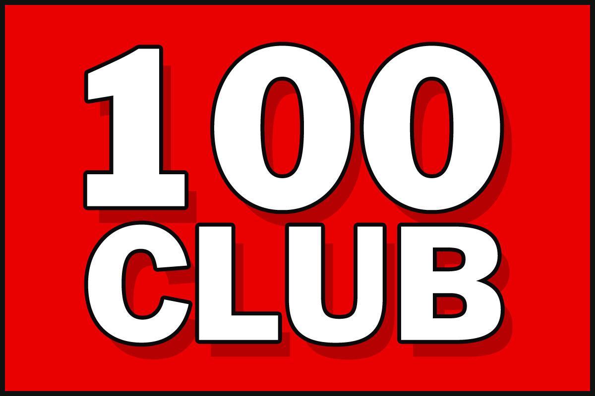100-CLUB.jpg