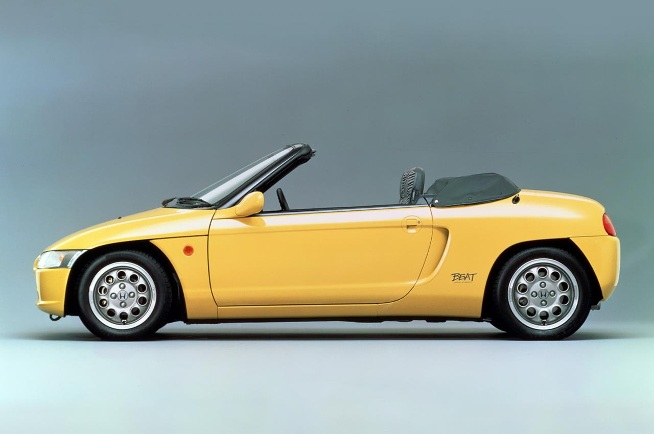 1991-Honda-Beat-side-view_convert_20160730122212.jpg