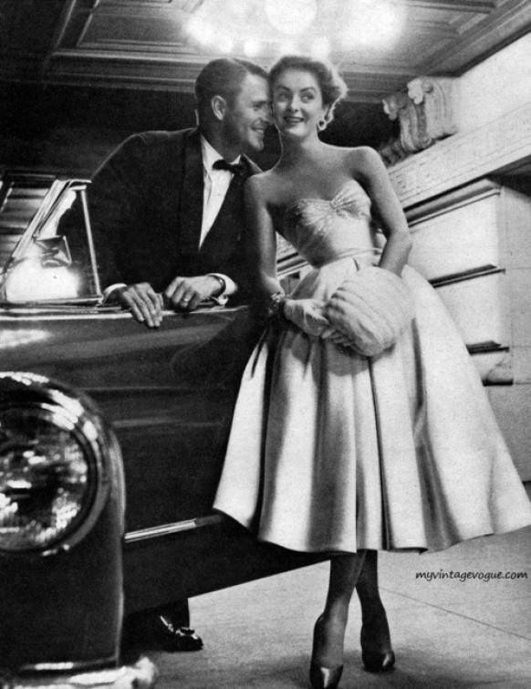 50s-style-wedding.jpg
