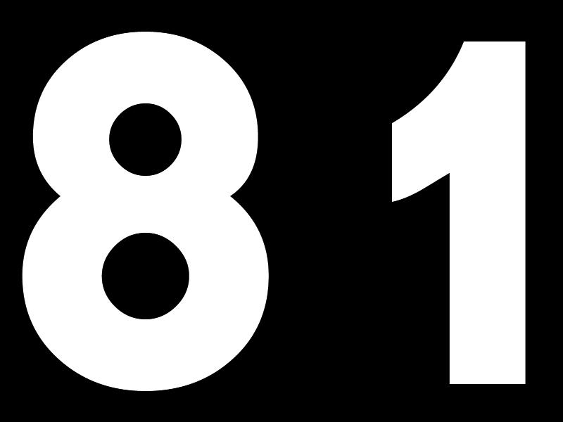 81-01gcv.jpg