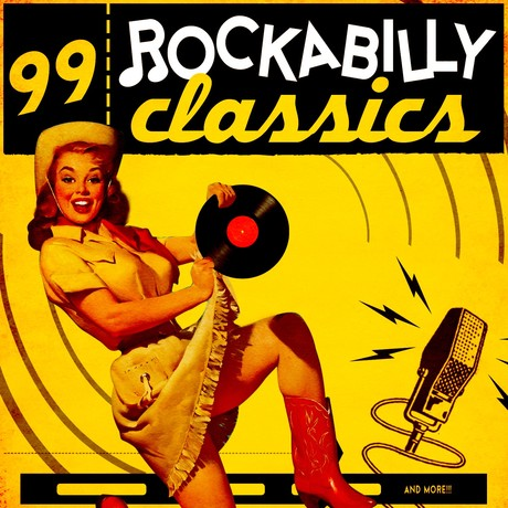 99-rockabilly-classics-and-more.jpg