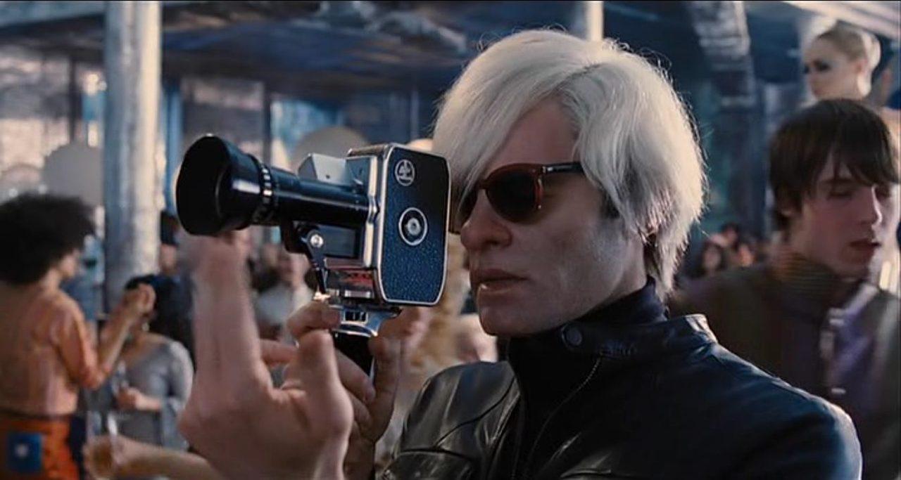Andy-WarholBVBVBVBVBV.jpg