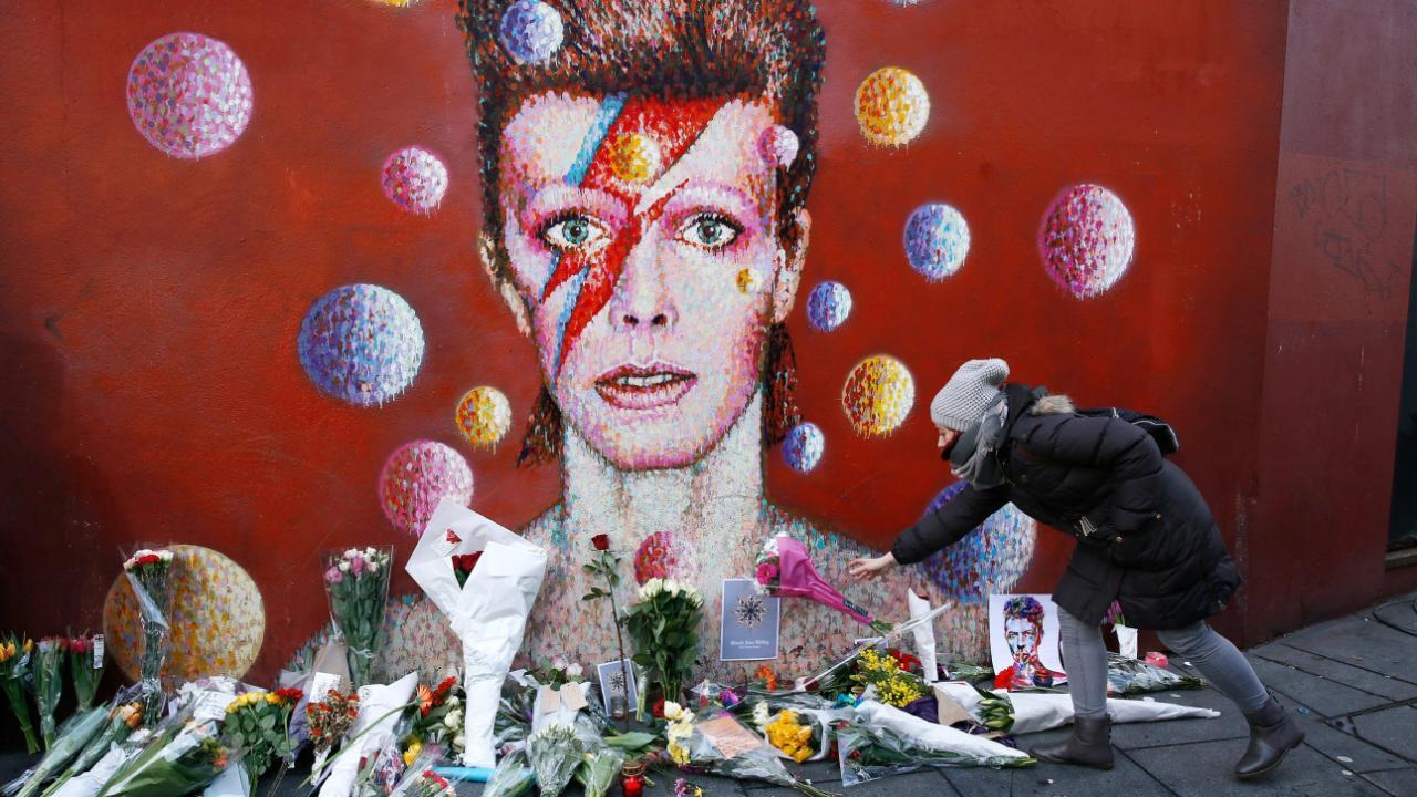 Bowie1044813531_convert_20160520035757.jpg