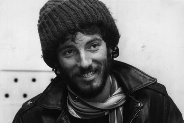 Bruce-Springsteen-Monty-Fresco-e1376577010355.jpg