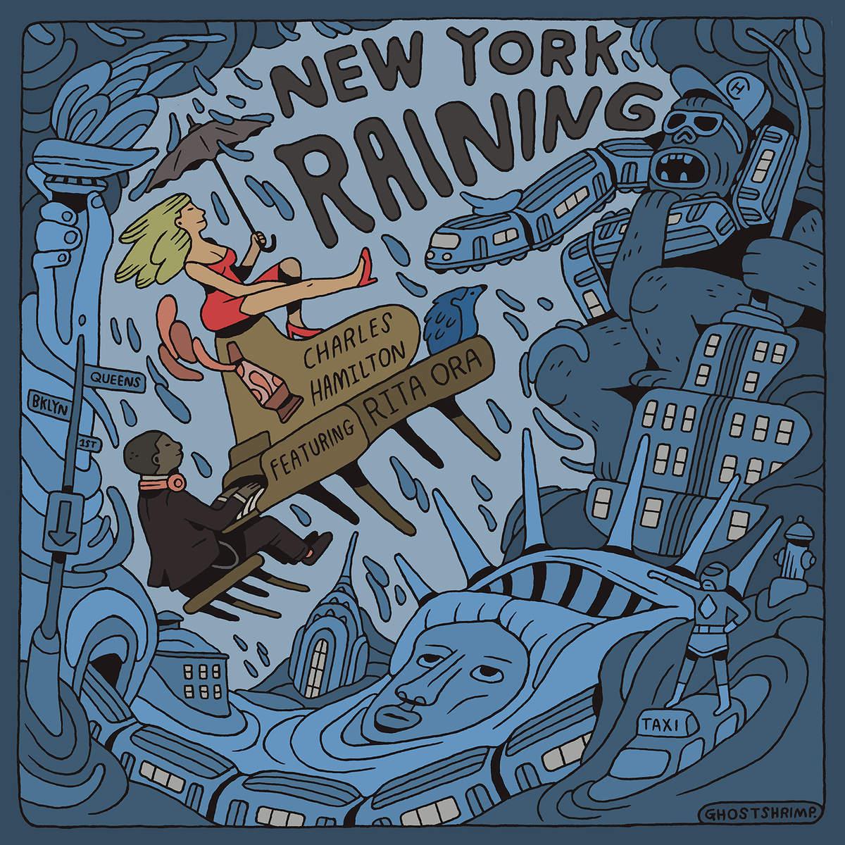 Charles-Hamilton-New-York-Raining-2015-1200x1200.png