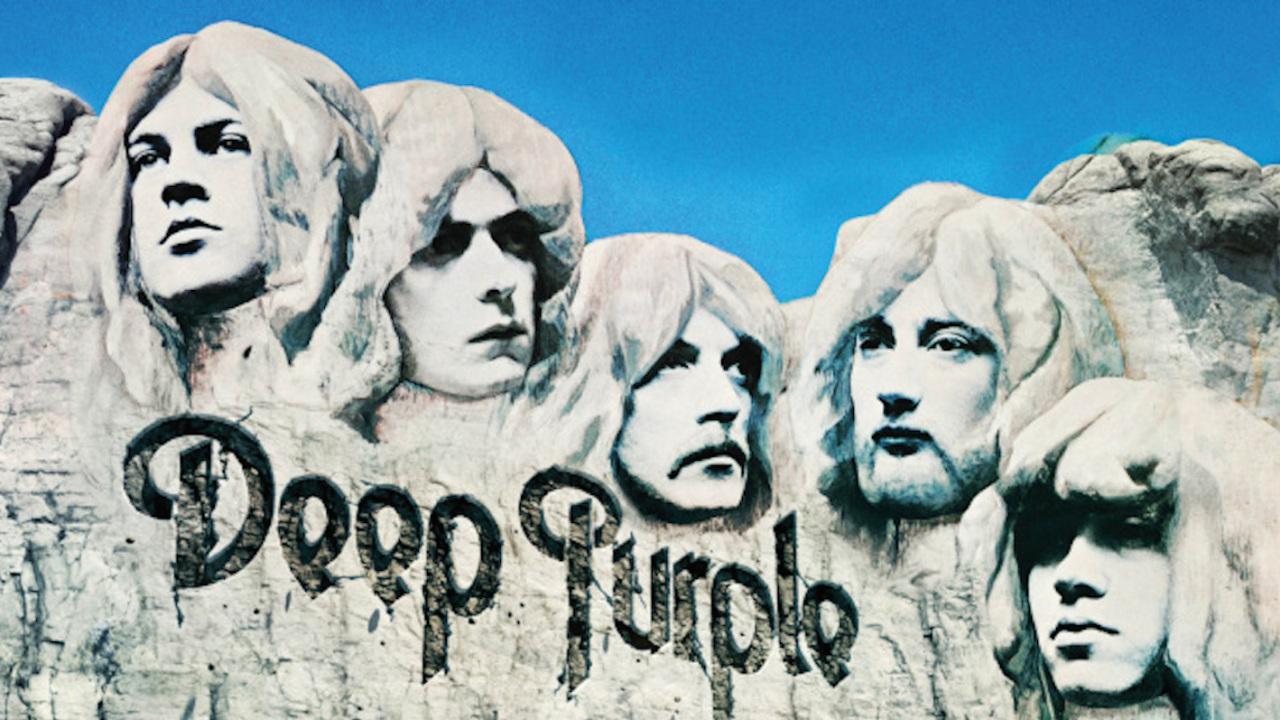 Deep-Purple-Child-in-Time.jpg