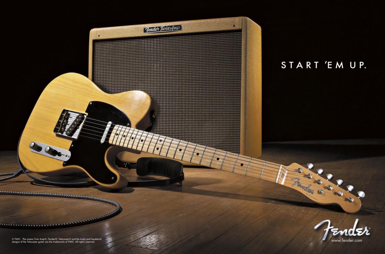 Fender-telecaster-fender-guitars-37881941-1600-1058_convert_20161105224426.jpg