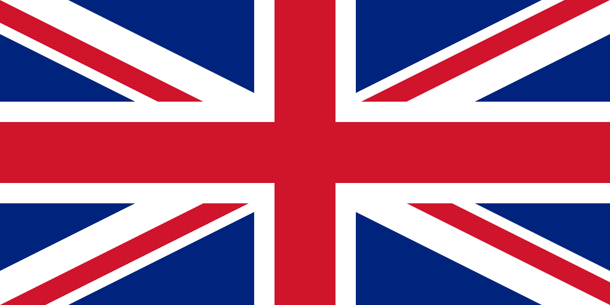 FlagdomsvgDBGFBF.png