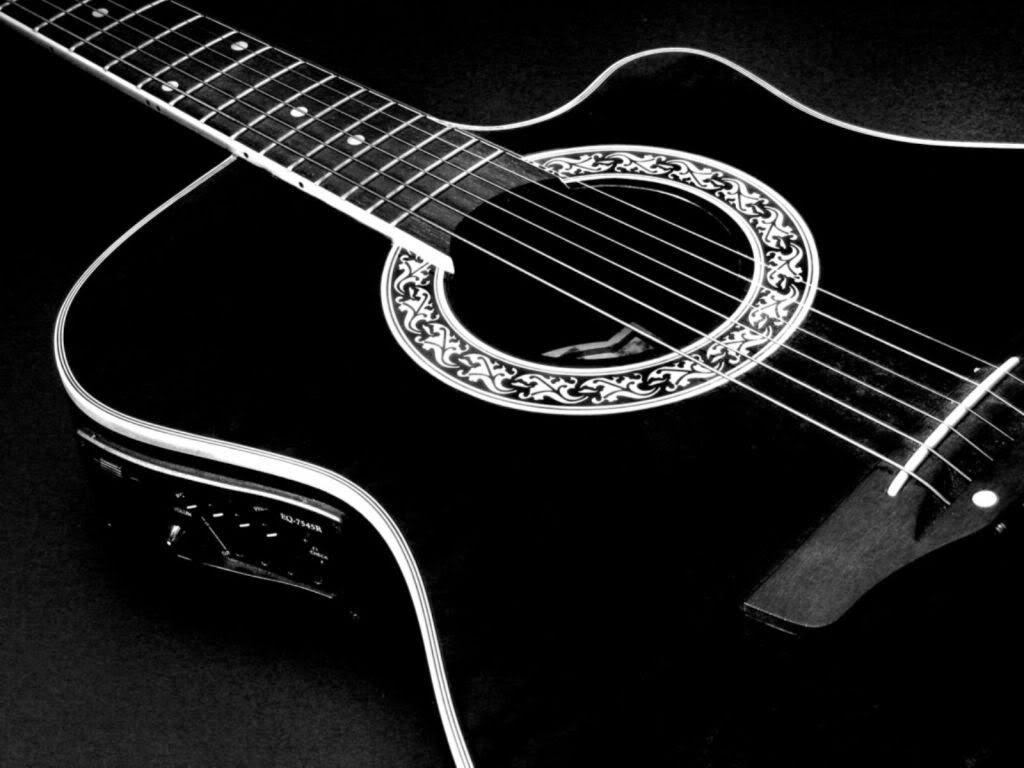 GuitarDCVC.jpg