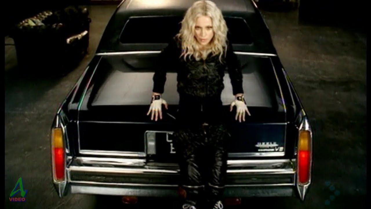 Madonna0036457.jpg