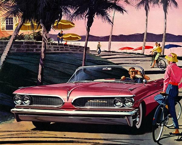 Pontiac-Catalina-1959.jpg