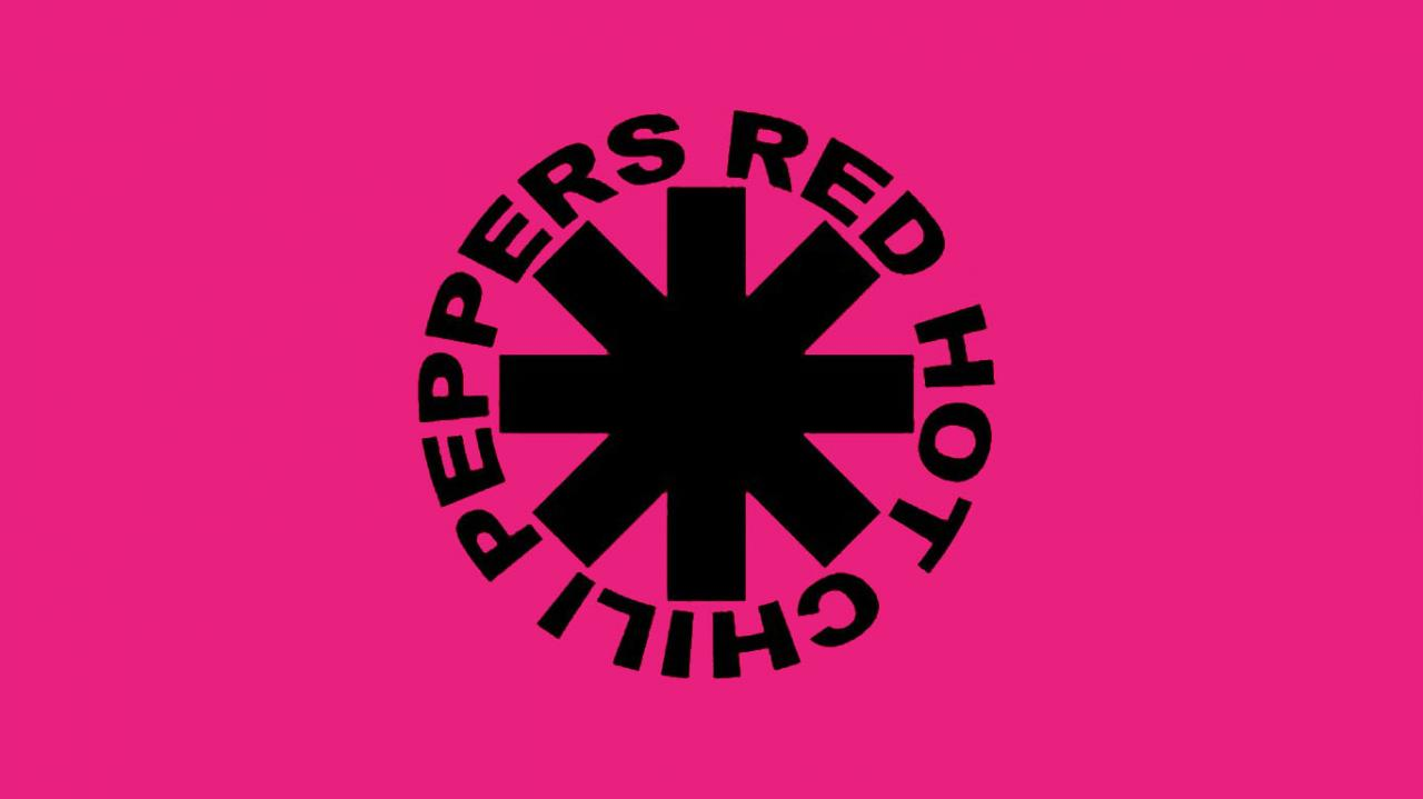 Red-Hot-Chili-Peppers-free-album-ppcorn_convert_20160602035257.jpg