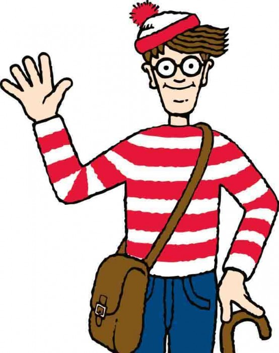 Waldo-3-554x700.jpg