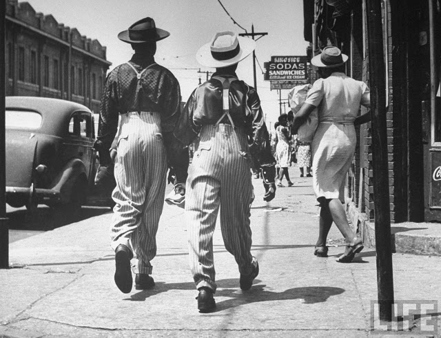 Zoot-Suit-Trousers-1940s-1.jpg