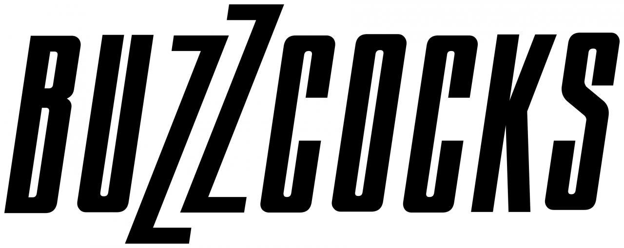 buzzlogohires_convert_20161101184652.jpg