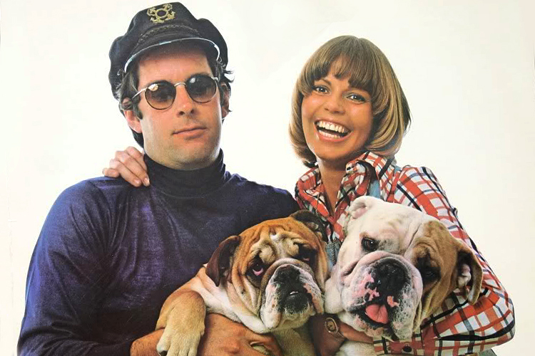 captain-and-tennille.jpg