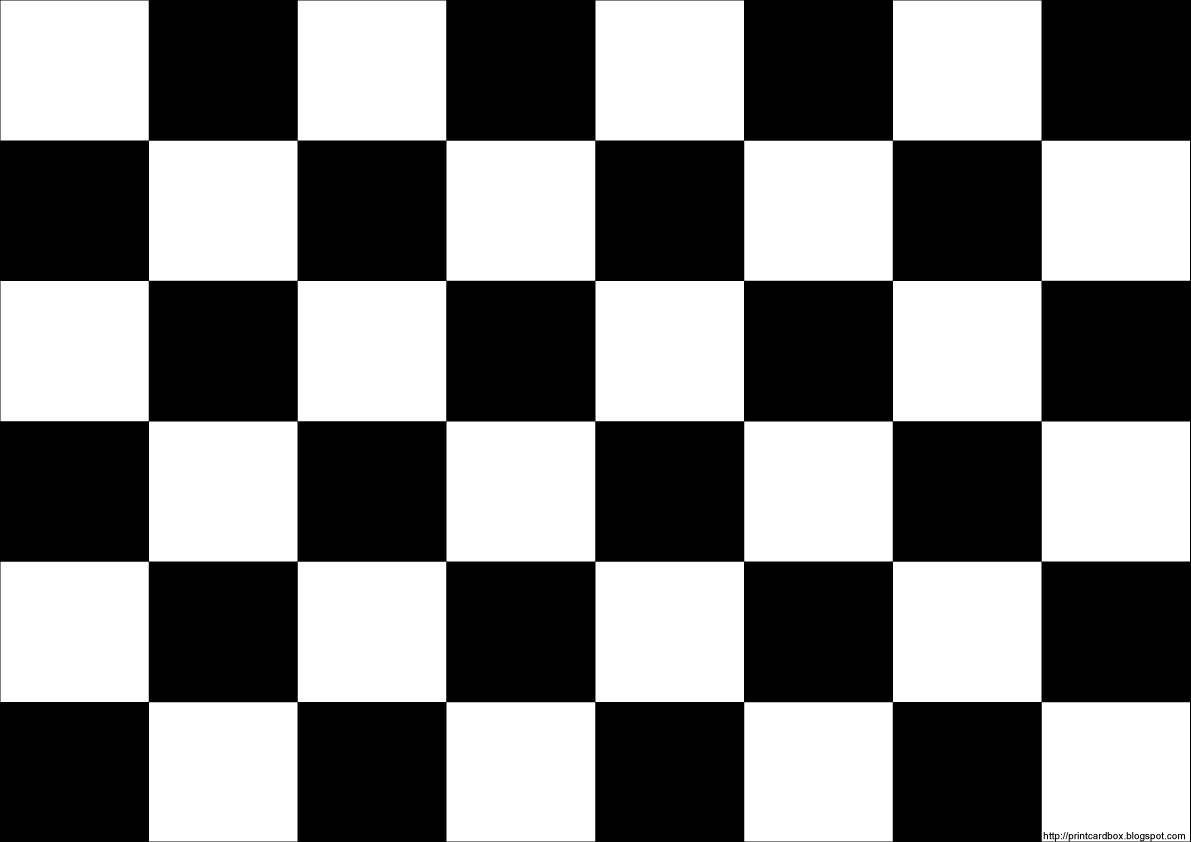 card117checkeredflag.jpg