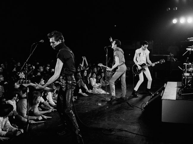 clash-onstage-preston-corbis-650-80.jpg