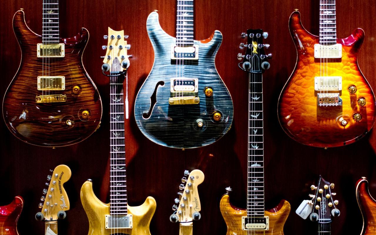 guitarras-de-rock-musica-digital-art-1920x1200-wallpaper453305_convert_20160818191704.jpg