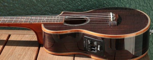 ibanez-ukulele-top.jpg