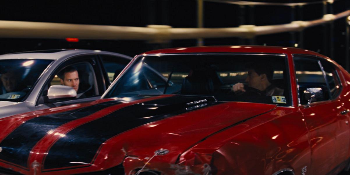 jack-reacher-best-movie-stunts-tom-cruise-performed-himself.png