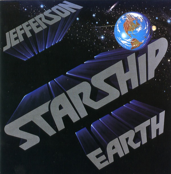 jeffersonstarship3.jpg