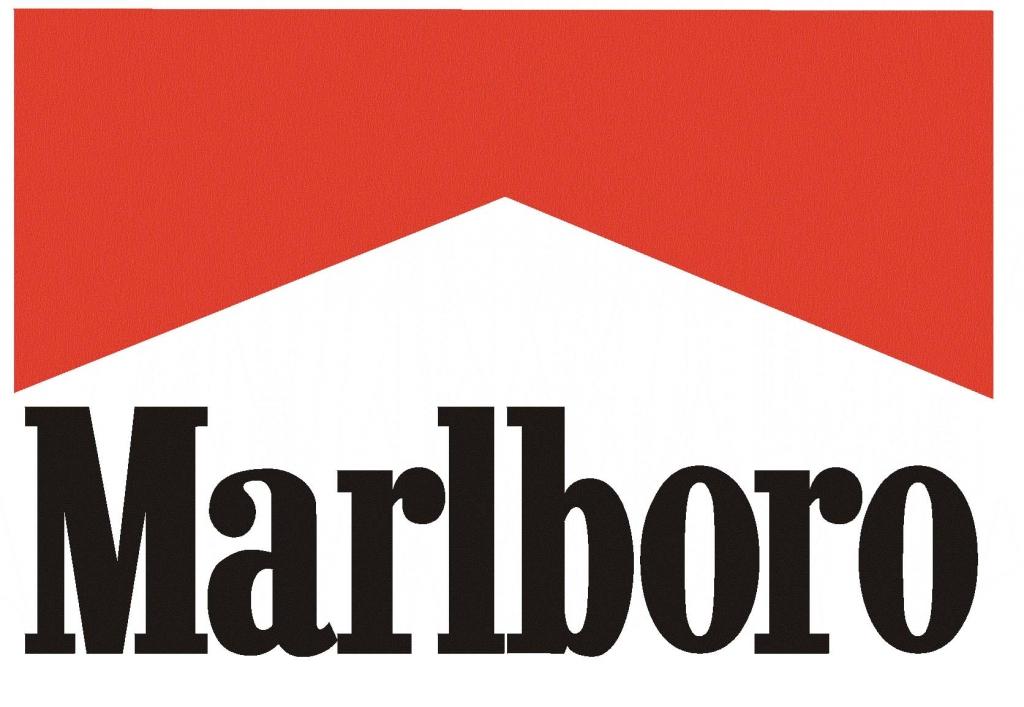 logo-marlboro.jpg