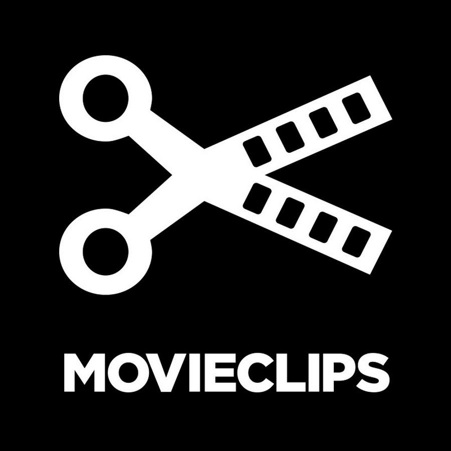 movieclips-logo.jpg