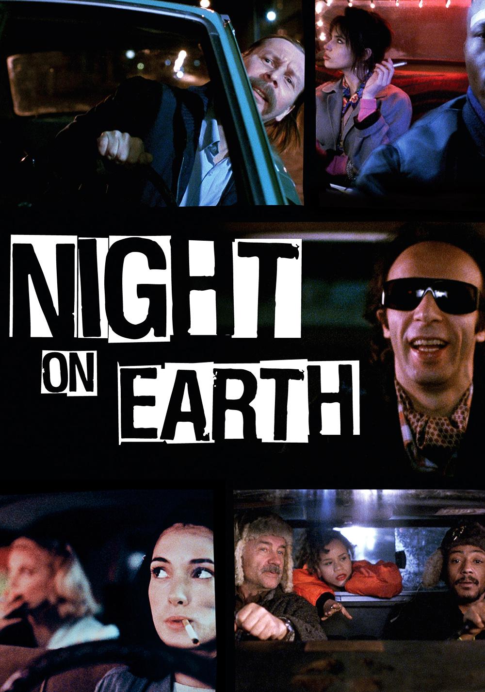 night-on-earth-53f4c5cc8d4bb.jpg