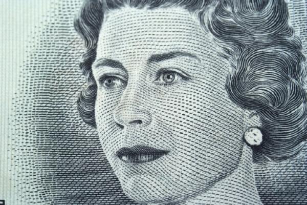 queendiamondjubillee.jpg