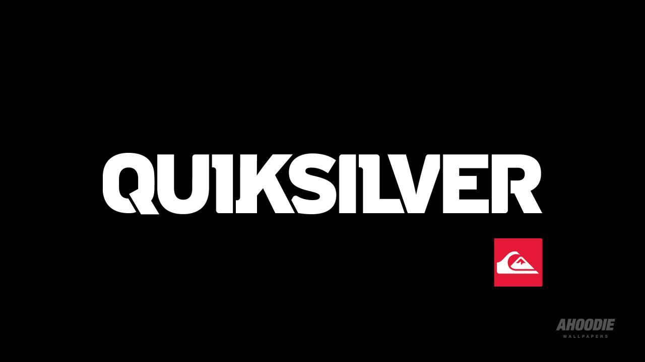 quiksilver-desktop-wallpaper3_convert_20160707022312.jpg