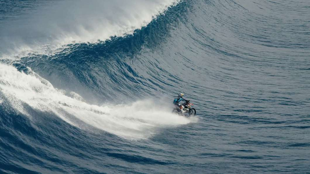 robbie-madison-surf-motorcycle.jpg