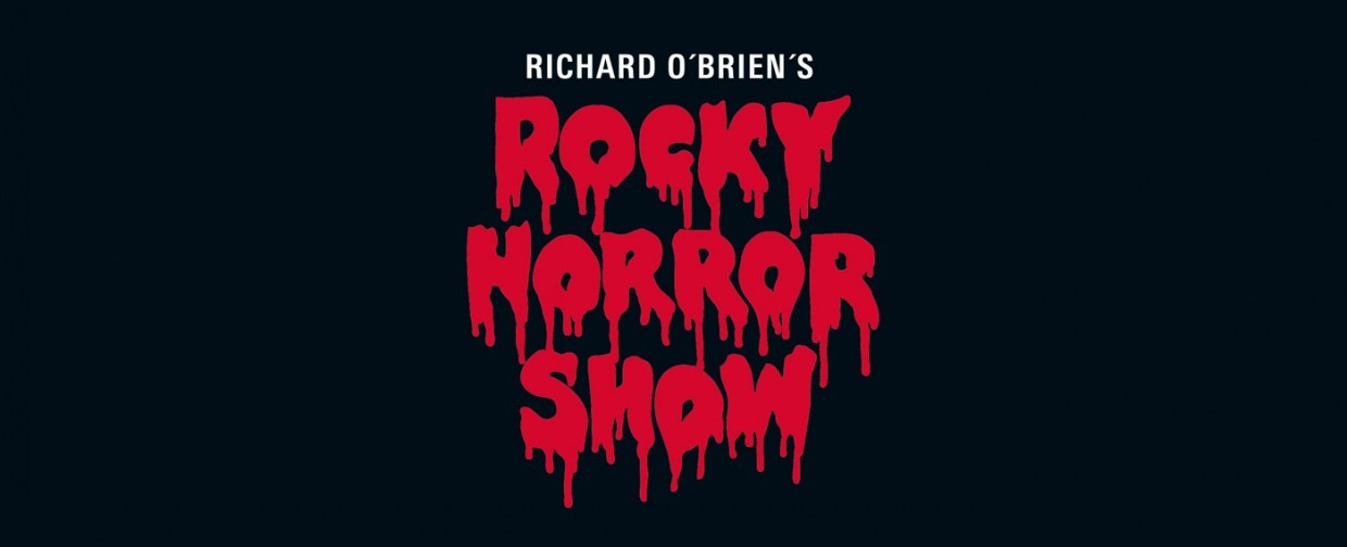 rocky-horror-show-gross-1240x504.jpg