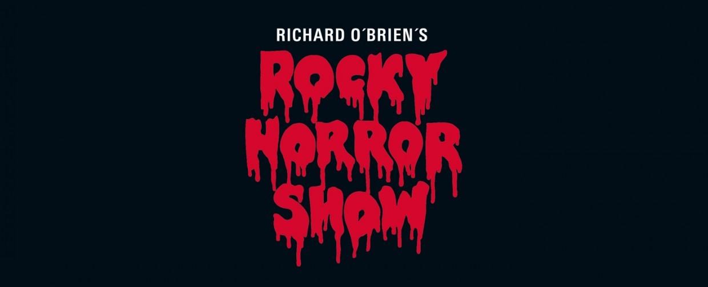 rocky-horror-show-gross-1240x504.jpg