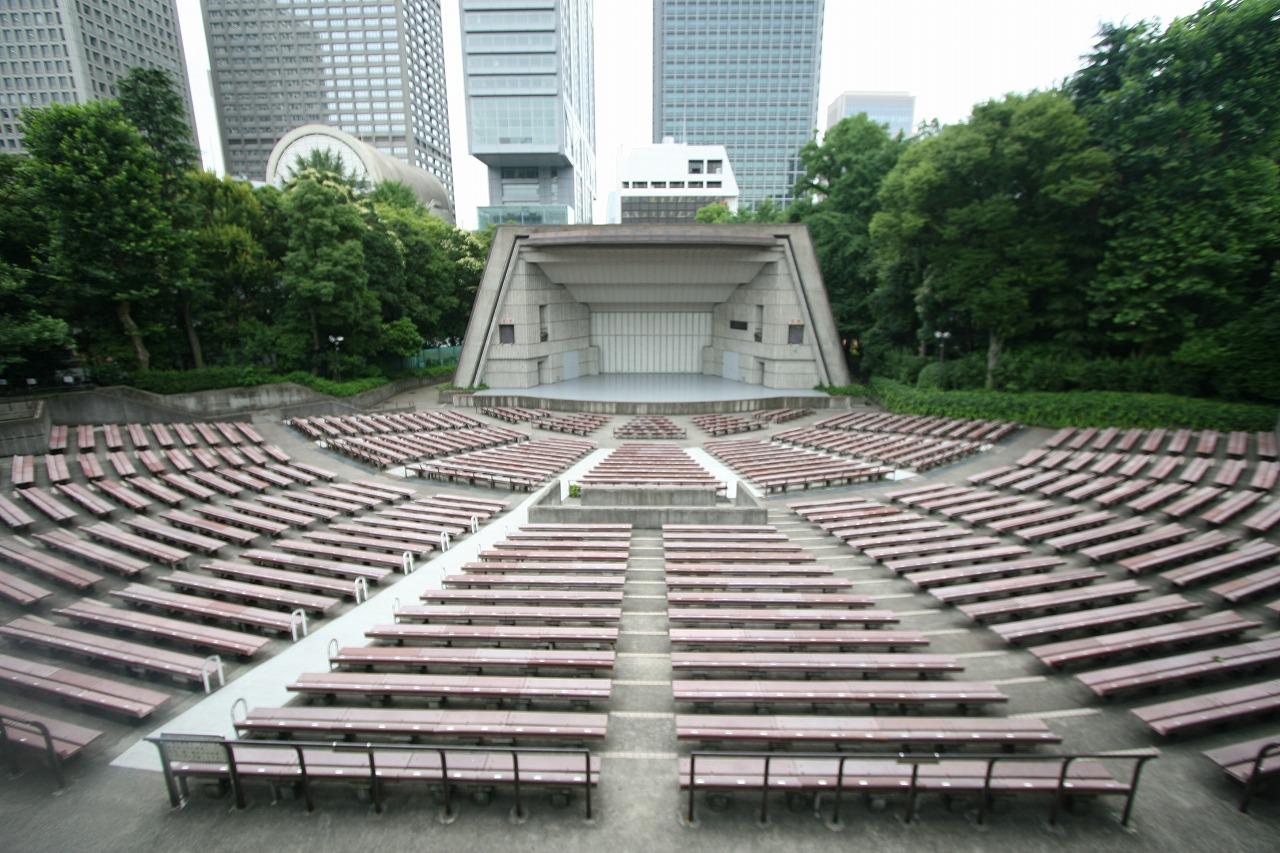 stage-center.jpg