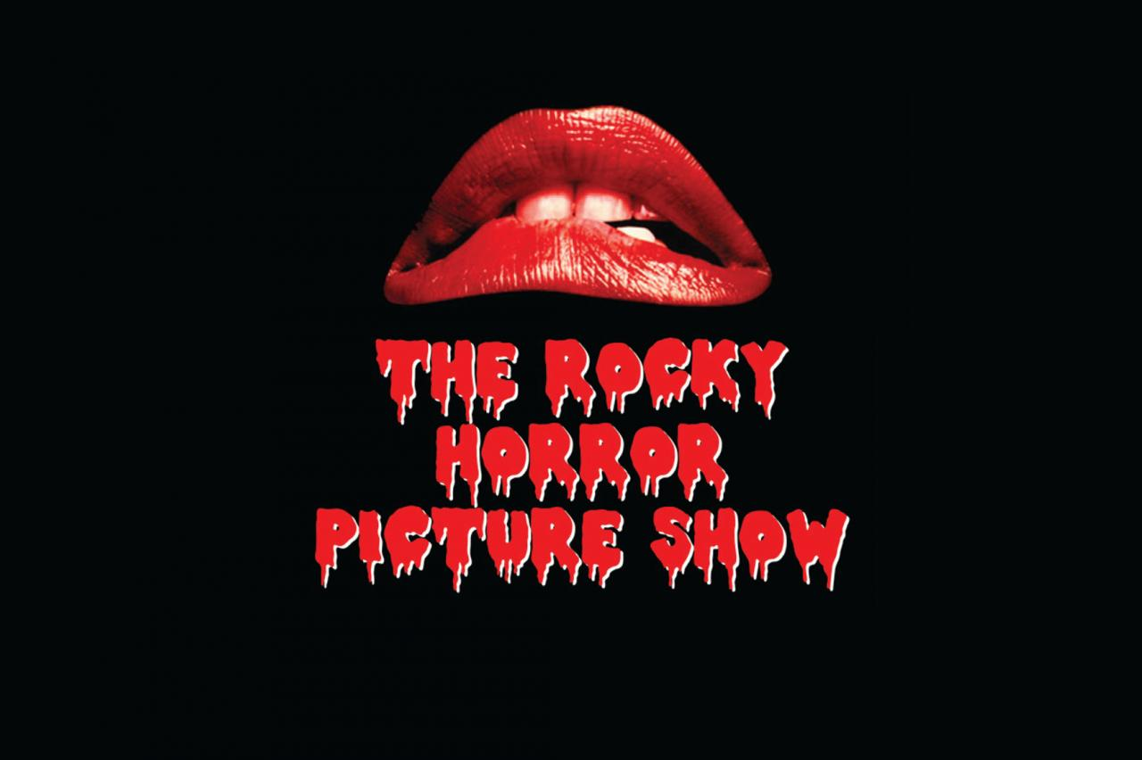 the-first-look-at-foxs-rocky-horror-picture-show-is-here-03_convert_20161101191603.jpg